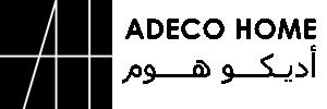 Adecohome